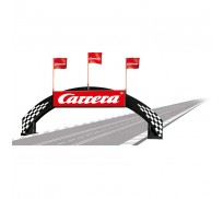 Carrera 21126 Pont Déco - Carrera