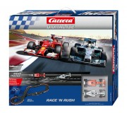 Carrera DIGITAL 132 30183 Coffret Race'n Rush