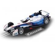 """Carrera DIGITAL 132 30704 Formula E Andretti Autosport """"M.Andretti, No.28"""""""