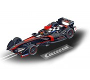 "Carrera DIGITAL 132 30706 Formula E Venturi Racing ""Nick Heidfeld, No. 23"""