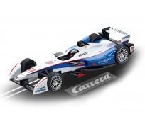 """Carrera Evolution 27501 Formula E Andretti Autosport """"M.Andretti, No.28"""""""