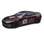 "SCX Aston Martin Vantage ""Motorsport"" A10203X300"