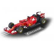 """Carrera Evolution 27497 Ferrari F14 T """"K.Räikkönen, No.7"""""""