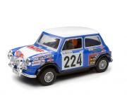 """SCX Mini Cooper """"Reverter-Montecarlo"""" A10193X300"""