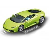 Carrera DIGITAL 132 30730 Lamborghini Huracan LP610-4