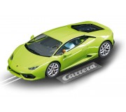 Carrera Evolution 27493 Lamborghini Huracan LP610-4
