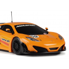 Scalextric C3281 McLaren MP4-12C GT3