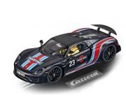 Carrera DIGITAL 132 30691 Porsche 918 Spyder, Martini Racing No.23