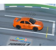 "Carrera GO!!! 61208 Subaru Impreza WRX ""Kanji 2"""