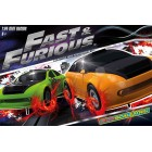 Micro Scalextric G1092 Coffret Fast & Furious