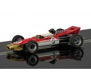 Scalextric C3656A Legends Team Lotus 49