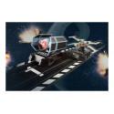 Micro Scalextric G1084 Star Wars Death Star Attack Set