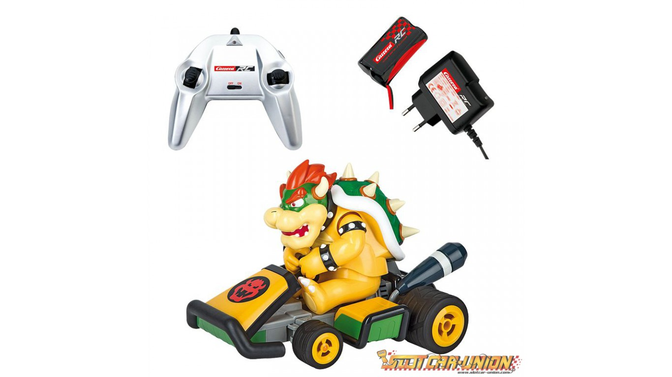 Pin Mario Kart 7 Coloring Pages I4gif On Pinterest