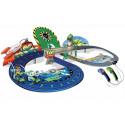 Micro Scalextric G1063 Coffret Disney Toy Story