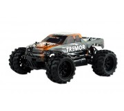 Ninco4RC 1/16 Tremor Orange