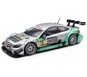 """SCX Mercedes AMG C-Coupé DTM """"Syntium"""" A10201X300"""