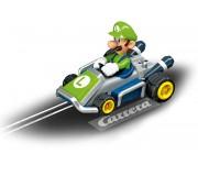 Carrera GO!!! 61267 Mario Kart 7 Luigi