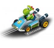 Carrera GO!!! 61268 Mario Kart 7 Yoshi