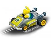 Carrera GO!!! 61269 Mario Kart 7 Koopa Troopa