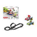 Carrera GO!!! 62317 Nintendo Mario Kart 7 Set