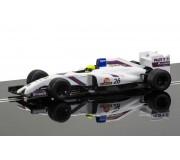 Scalextric C3597 GP Racer