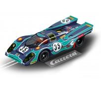 "Carrera DIGITAL 132 30737 Porsche 917K Martini International ""No.35"", Watkins Glen 6h 1970"