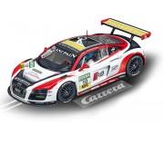 """Carrera DIGITAL 124 23808 Audi R8 LMS """"Prosperia C.Abt Racing, No.10"""""""