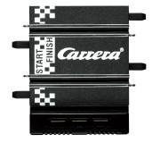 Carrera GO!!! 61602 Straight x2