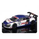 Scalextric C3286 Audi R8 GT3, Porta 77 Phoenix Racing