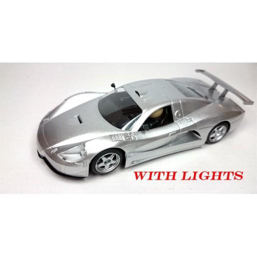 Flyslot 701105L Sunred SR21 Lights