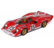 Flyslot 020101 512 S Coda Lunga Exhibition Le Mans 2014