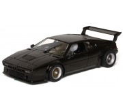 Flyslot 051201 BMW M1 Racing