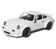 Flyslot 036201 Porsche 911 Racing