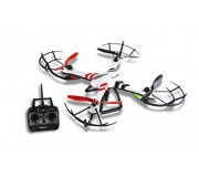 Nincoair Quadrone Shadow HD