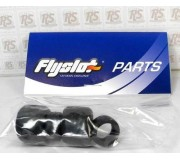 Flyslot 80026 Tyres Type 18 and 19