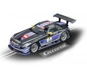 """Carrera DIGITAL 124 23812 Mercedes-Benz SLS AMG GT3 """"Erebus Motorsports, No.1A"""""""