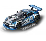 "Carrera DIGITAL 132 30713 BMW Z4 GT3, ""Walkenhorst No.36"""