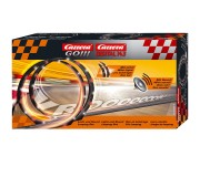 Carrera GO!!! 61661 LED Looping Set