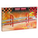 Carrera GO!!! 61604 Pont