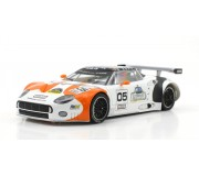 Scaleauto SC-6097 Spyder C8 24h WES 2015 Special Edition