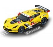 """Carrera DIGITAL 132 30701 Chevrolet Corvette C7.R """"No.3"""""""