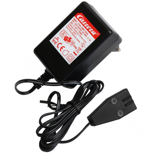 Carrera GO!!! 61531 Transformer 14,8V - 0,7 Amp