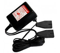 Carrera GO!!! 61521 Transformer 14,8V - 2 x 0,35 Amp