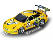 Carrera GO!!! 61289 Porsche GT3, MAOAM Racing