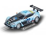 Carrera GO!!! 61280 Aston Martin V12 Vantage GT3, Young Driver No.007