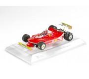 SRC 02202 Ferrari 312 T4 GP Canada 1979 - Gilles Villeneuve