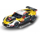Carrera DIGITAL 124 23819 Chevrolet Corvette C7.R TBD