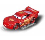 Carrera GO!!! 61193 Disney/Pixar Cars, Lightning McQueen