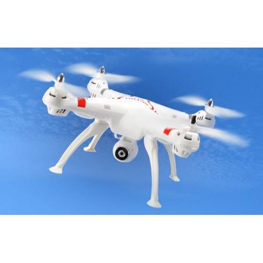T2M T5167 Quadrocoptere Spyrit Max FPV