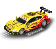 Carrera GO!!! 61275 AMG-Mercedes C-Coupe DTM, D.Coulthard No.19